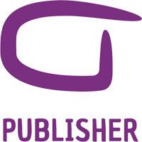 CT PUBLISHER